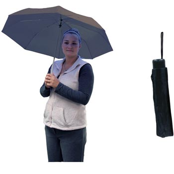 Umbrella - 6CT